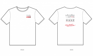 t-shirt Virgile Formation - course.png